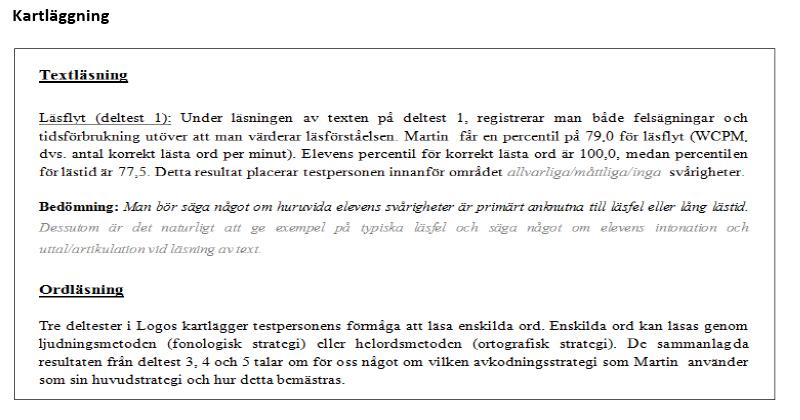 Rapportmaler_svensk2.jpg#asset:1401